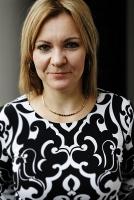 pro HR fórum, foto: Gabriela Kontra (2011)
