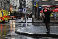 pro CityBike, foto: Gabriela Kontra (2011)