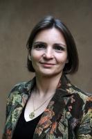 foto: Gabriela Kontra (2012)